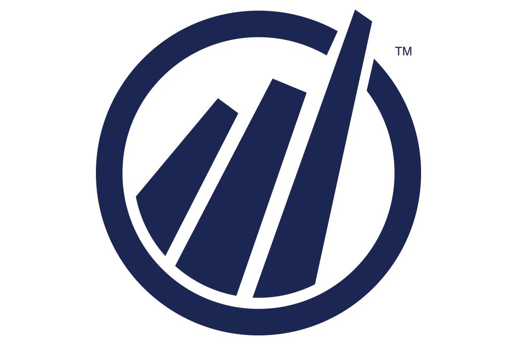 Image of the TMBC logo icon